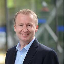 Michael Wirth: Pflegezusatzabsicherung mit dem PflegePartner