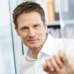 Frank Seepe: Die Erfolgszutat für Unternehmermarken