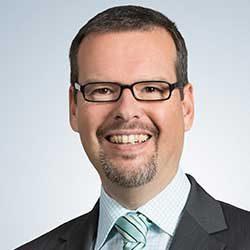 Robert Zimmerer: Lehrgang Vorsorgeberater/in (IHK) Pflege