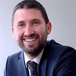 Benjamin Strixner: Risikovoranfragen mit RiVa und Antragsstellungen