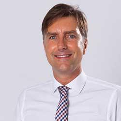 Jürgen Matterne: Beamte als Zielgruppe der privaten Krankenversicherung